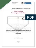 coamb-TA-Volume1.pdf