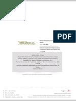 lectura Tobon.pdf
