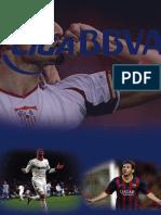 La-guia-de-la-Liga.pdf