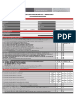 Ficha Evaluación Lluvias e Inundaciones Version Impresa