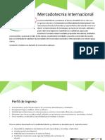 Mercadotecnia Internacional 2.docx