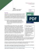 Urban-Land-Use-Planning.pdf