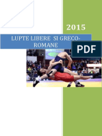 297729309-Lupte-libere-si-greco-romane.docx