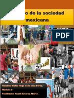 DelaCruzPerez VictorHugo M9S1 Retratodelasociedadmexicano
