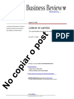 L1_Kotter Leading Change R0701J-PDF-EnG.en.Es