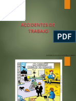 Accidentes de Trabajo 1 41590