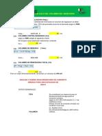 CALCULO DEL VOLUMEN DEL RESEVORIO.docx