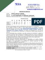 b.t.la Marina-reporte 06.02.18