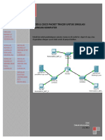 modul-cisco-packet-tracer.pdf