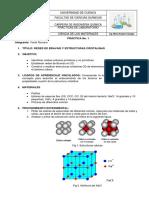 ciencia de los materiales P!.docx