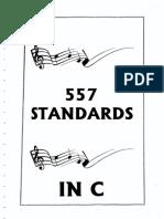 557 standards in C.pdf
