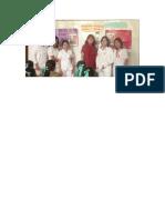Fotos Psyeu 2016 Colegio