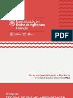Esp-InGCRI Introduction UNI1