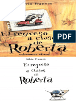312729119 El Regreso a Clase de Roberta