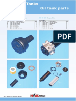 Katalog Filtrów HYVA Catalogue_Hyva1-Filter