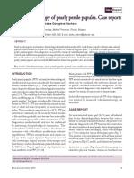 6.Videodermatoscopy-DobrevHP.pdf