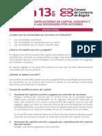 AF_Guia+13+rm+registro+de+modificaciones+de+capital+suscrito+y+pagado+de+sociedades+por+acciones