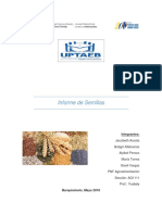 Semillas Informe Bobgin.docx