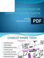 enfermedaddecharcotmarietooth-160301222644