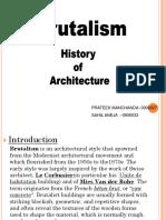 5 brutalism