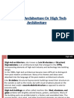 6 high tech architecture FINAL (3).pdf