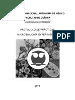 Protocolosdepracticas