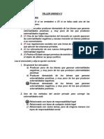Taller # 3 RESUELTO.pdf