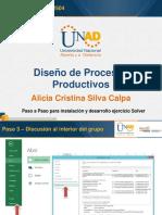 Paso a paso para instalación y desarrollo ejercicio Solver.pdf