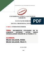 TRABAJO GRUPAL DE INV.FORMATIVA (1).docx