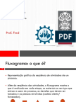 fluxograma_e_organograma.pdf