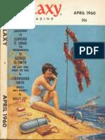 Galaxy_v18n04_1960-04.pdf