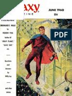 Galaxy_v18n05_1960-06.pdf