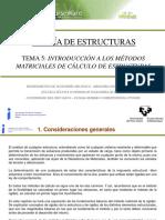 tema_5_METODO_MATRICIAL.pdf