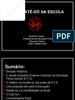karate na escola.pdf