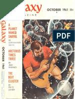 Galaxy_v20n01_1961-10