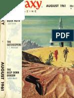 Galaxy_v19n06_1961-08