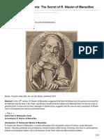thetorah.com-Moses Commandments The Secret of R Nissim of Marseilles.pdf