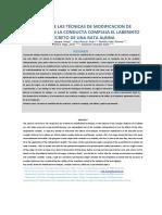 674-Texto del artículo-2244-2-10-20171124 (1).pdf
