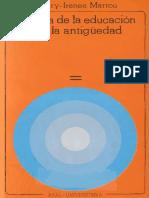 LIBRO_Historia de La Educación en La Antiguedad 4