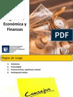 Introducción a la Ingeniería Economica