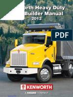 Kenworth T800 Owner's Manual.pdf