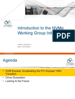 2012_Workshop_Tues_NVME_Windows.pdf
