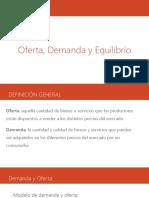 06 - OFF-DDA.pdf