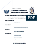 CertificaciónCISA.docx
