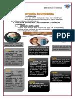 DOCTRINAS-ECONOMICAS-IMPRIMIR Luis Enrique Terminado Inprimir
