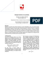 fisicalab-131013212850-phpapp02.pdf