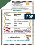 TALLER-LITERAL-3-CUENTO.docx