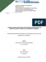 barrios_rodriguez_diana_cristina.pdf