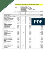 Costo de produccion  HECTAREA CEBOLLA CAB ROJA en ICA.pdf