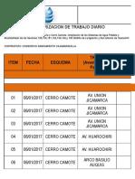 Sat Diario Generales Del 2017-01-06 Oficial